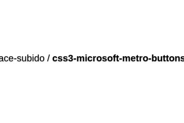 Ace-subido/css3-microsoft-metro-buttons