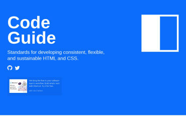 Code Guide