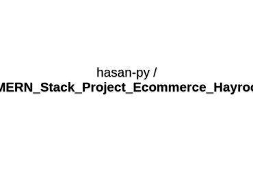 Hasan-py/MERN_Stack_Project_Ecommerce_Hayroo