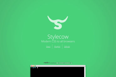 Stylecow