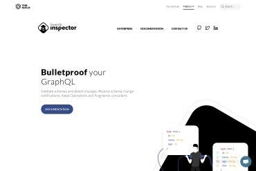 GraphQL Inspector