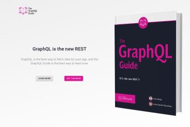 The GraphQL Guide