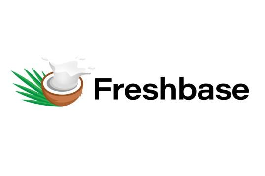 Freshbase