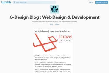 G-Design (Gunther Groenewege)