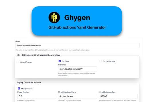 Ghygen