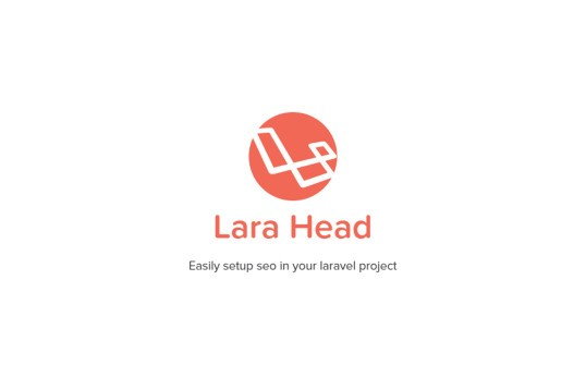 Lara Head