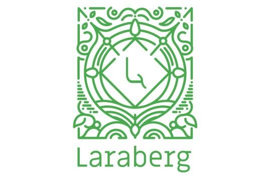 Laraberg