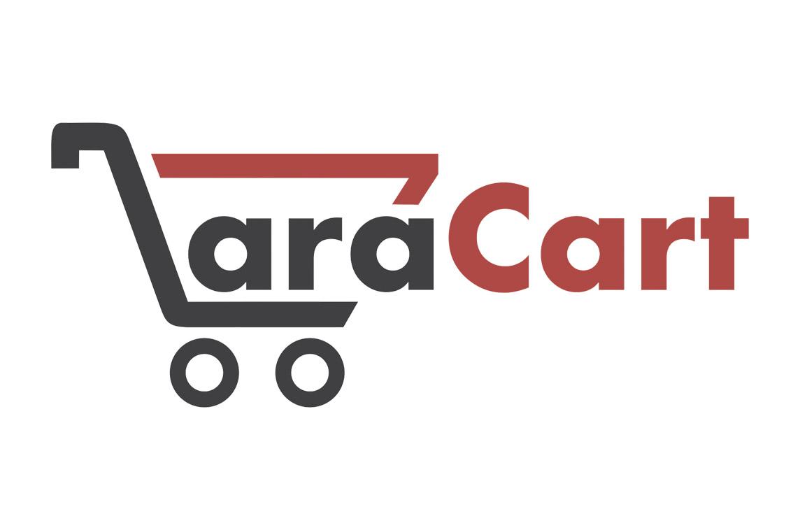 Laracart