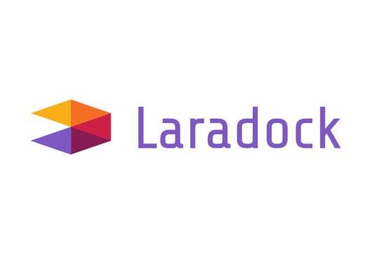 Laradock