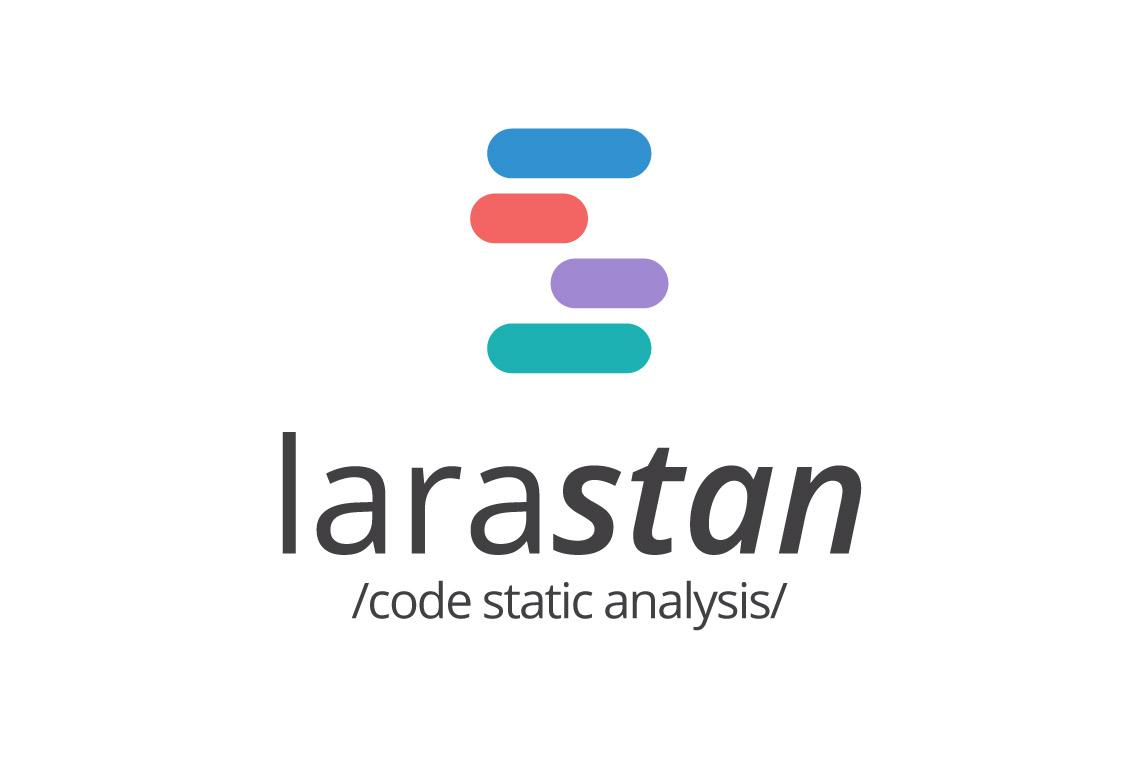 Larastan
