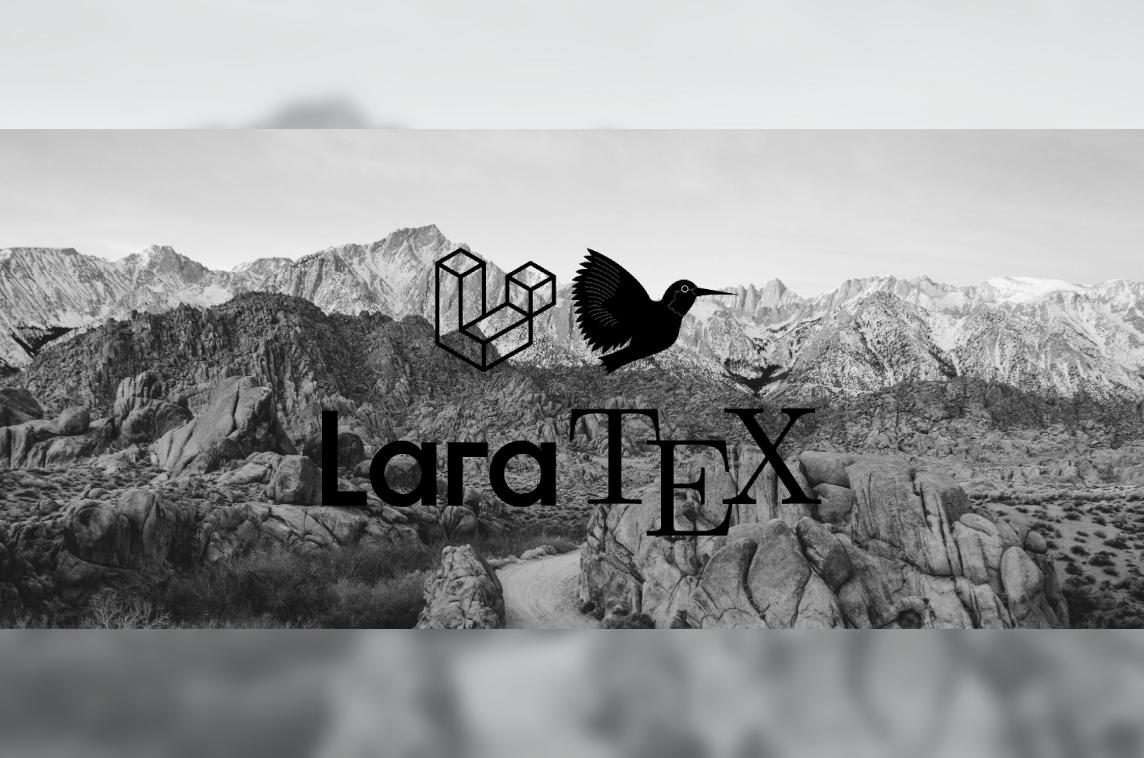 Laratex