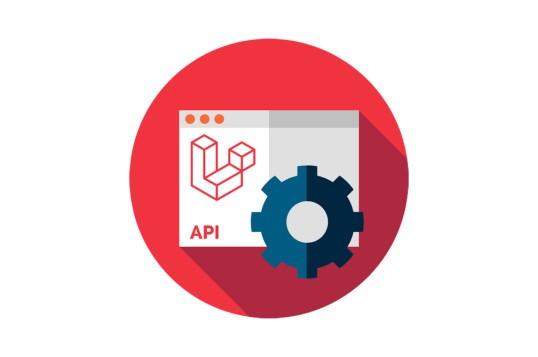 Laravel API Response Builder