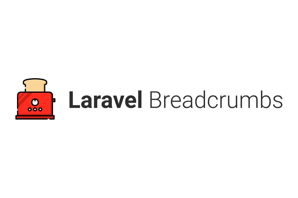 Laravel Breadcrumbs