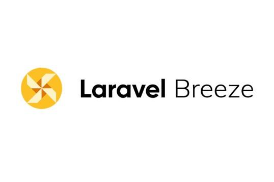 Laravel Breeze