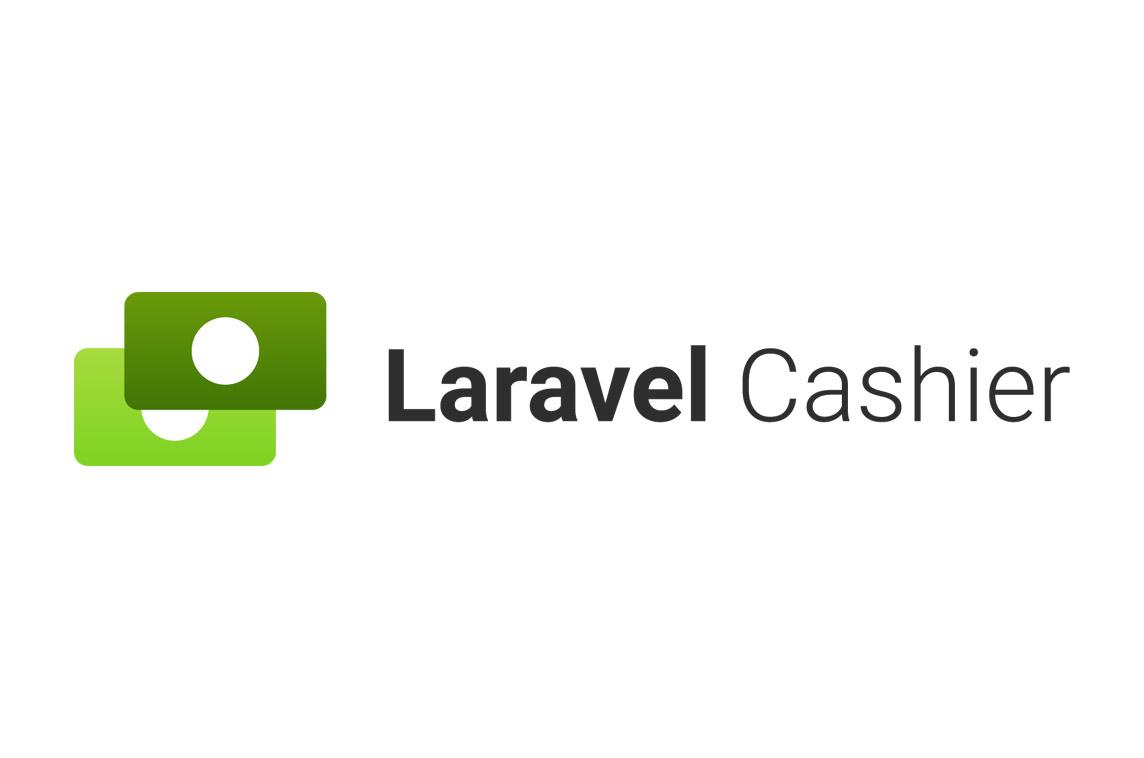 Laravel Cashier