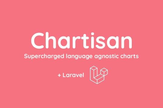Laravel Charts