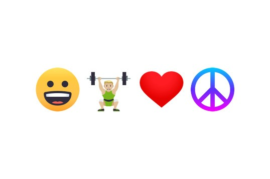 Laravel EmojiOne