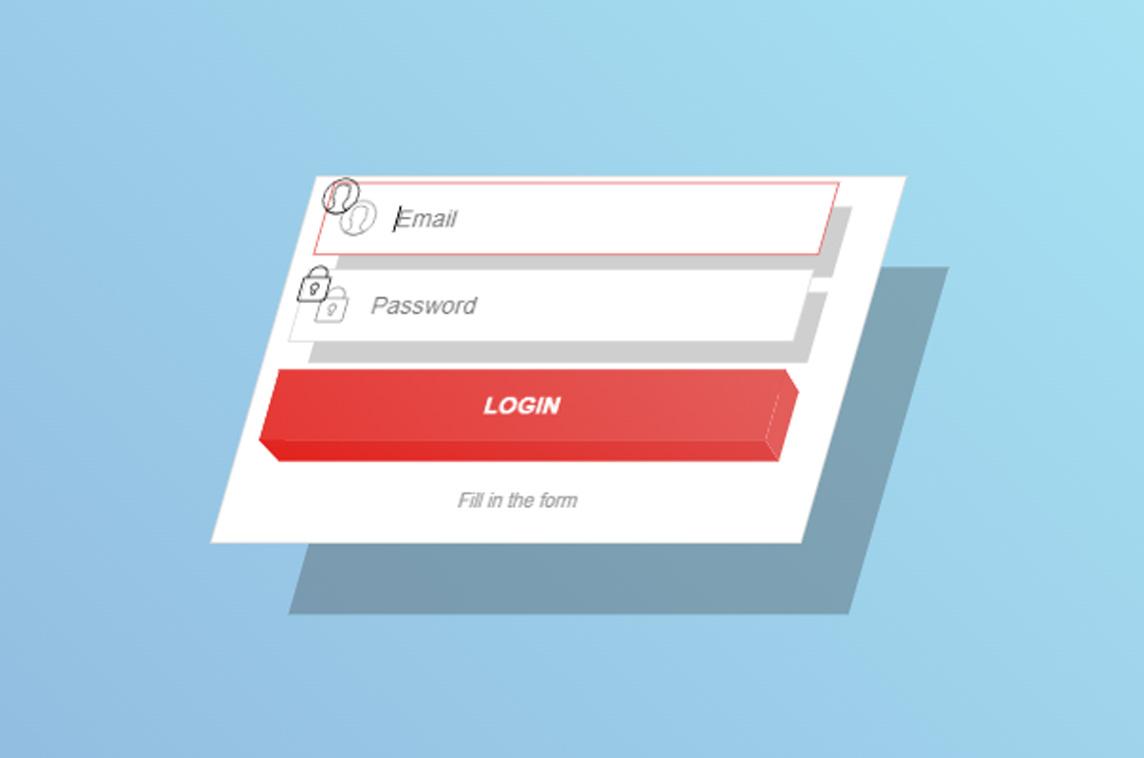 Laravel Master Password