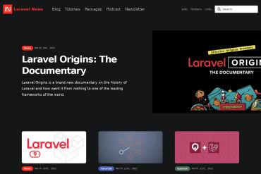 Laravel News