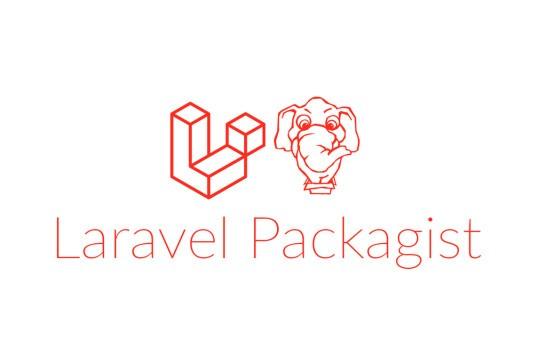Laravel Packagist