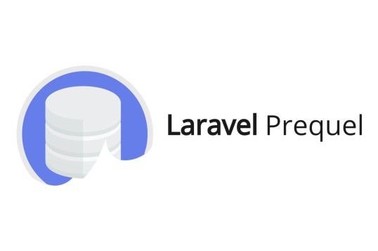 Laravel Prequel