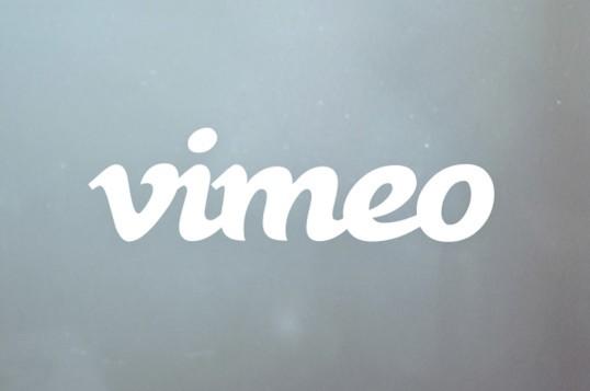 Laravel Vimeo