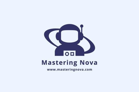Mastering Nova