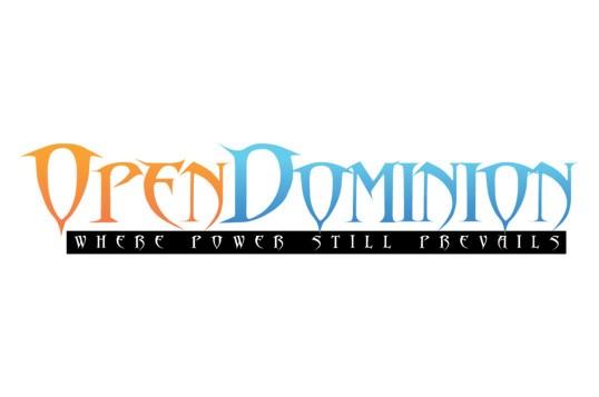 OpenDominion