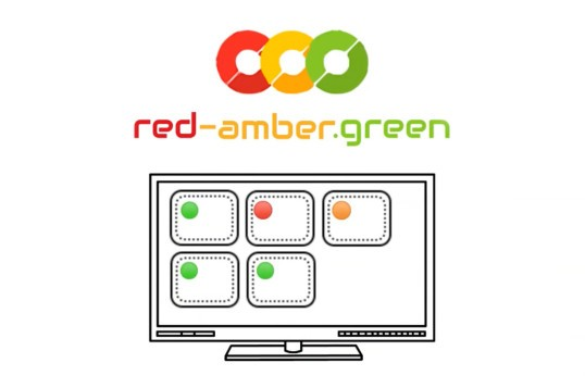 Red-Amber.Green