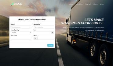 TruckJee