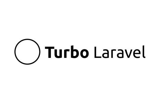Turbo Laravel