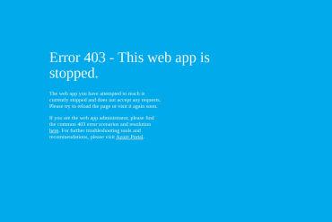 VS Web Essentials