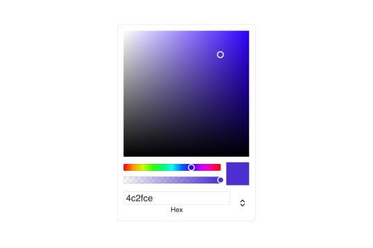 Atomik Color