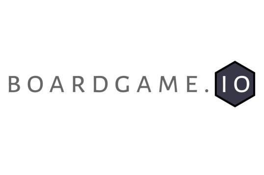 Boardgame.io