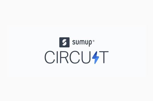 Circuit UI