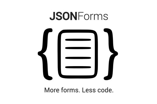 JSON Forms