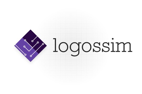 Logossim