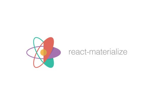 React Materialize