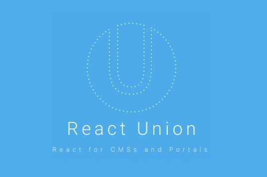 React Union