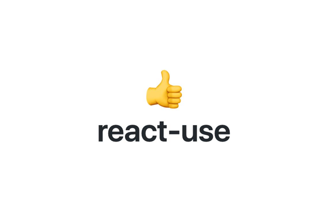 React Use