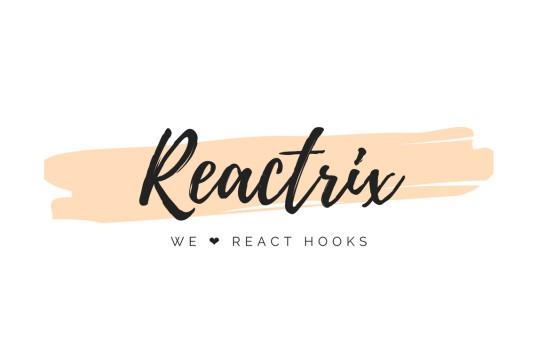 Reactrix