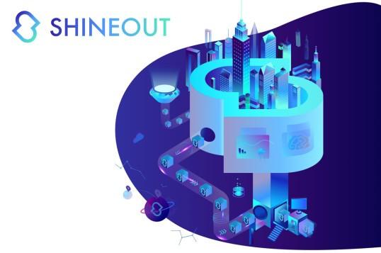 Shineout