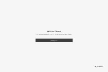 Viro React
