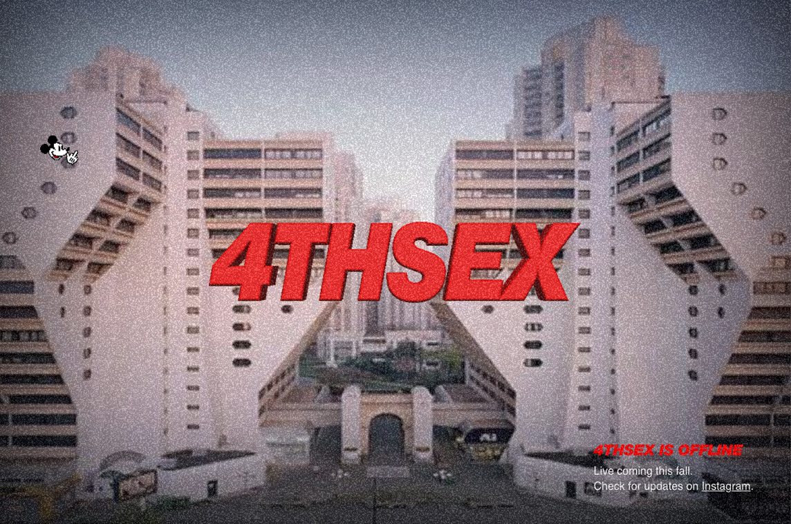 4THSEX