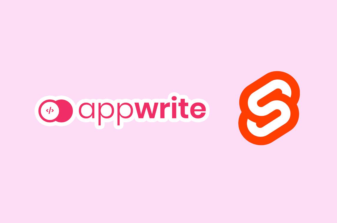 Appwrite For Svelte