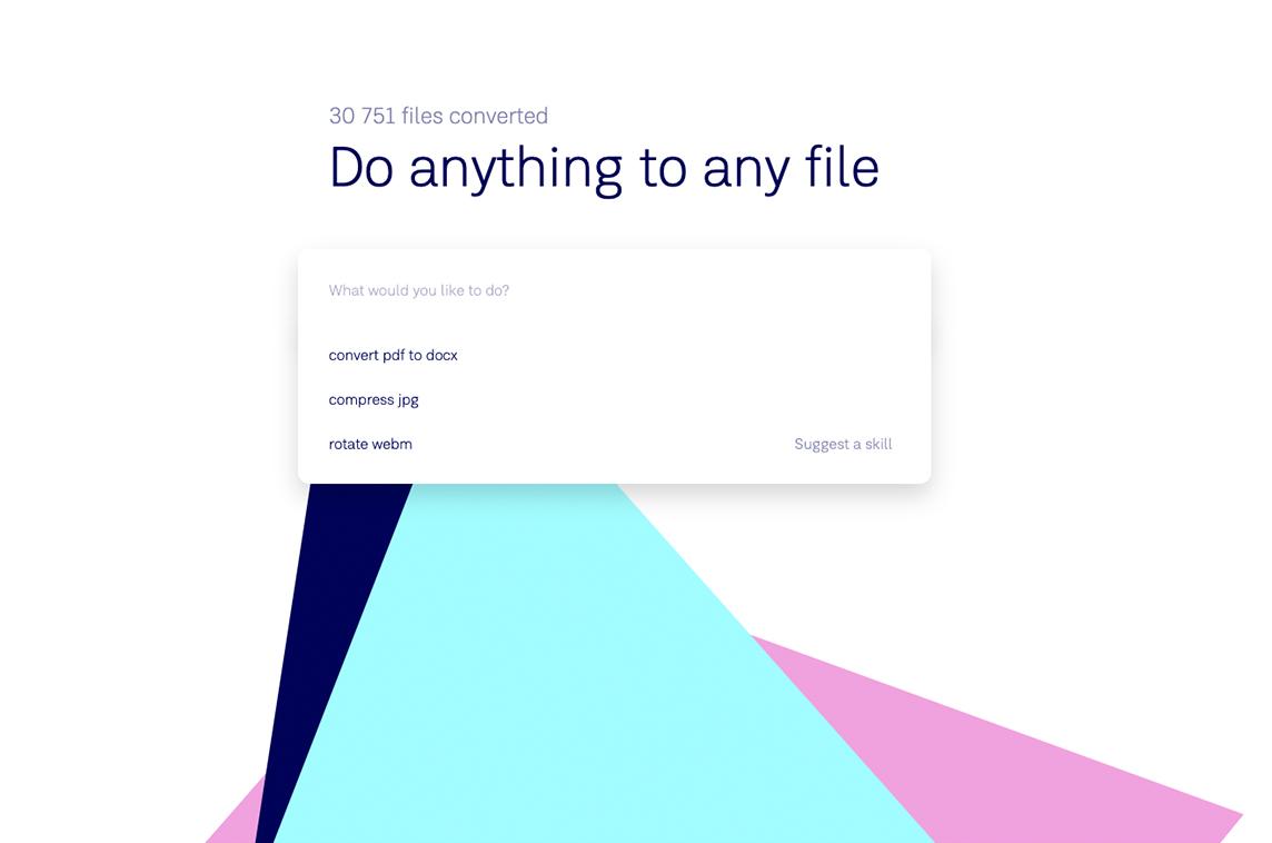Filestar.com