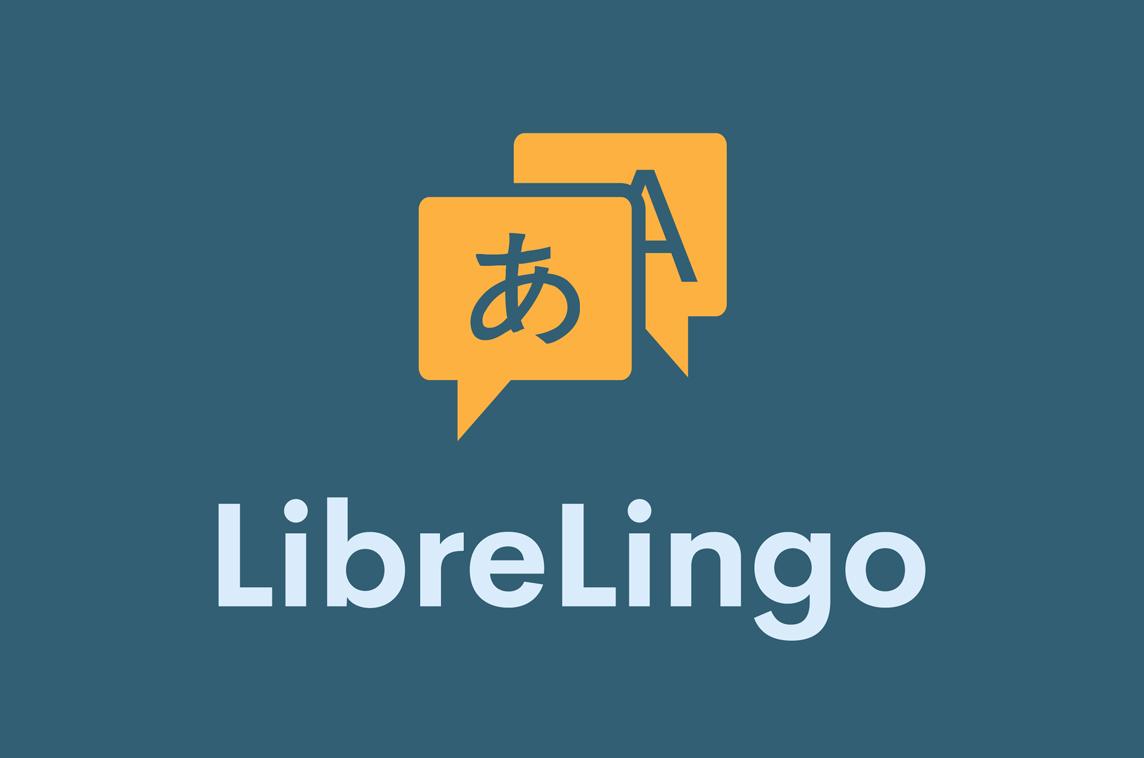 LibreLingo