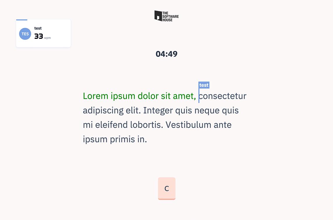 Typerunner.js