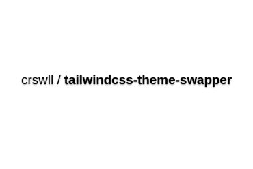 Theme Swapper