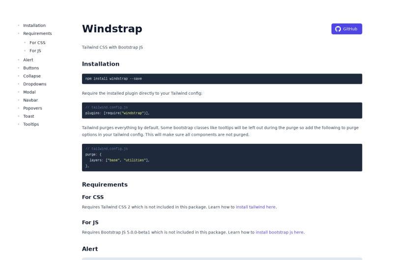 Windstrap